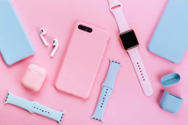 Rakhi Gift - Gadgets