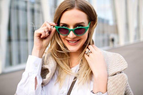 Rakhi Gift - Sunglasses
