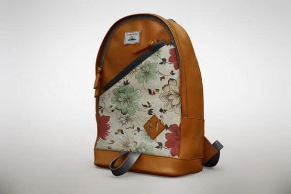 Rakhi Gift - Backpack