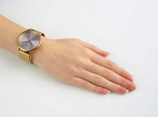Rakhi Gift - Wrist Watch