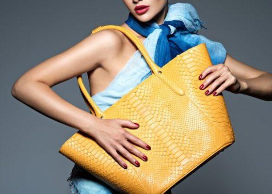 Rakhi Gift - Bags and wallets
