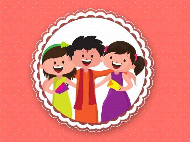 Babla Rakhi is Keeping the Rakshabandhan Tradition Alive Across the World
