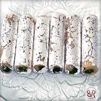 Pista Roll (200 gm) 1