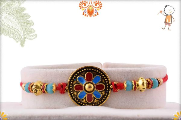 Send Rakhi to Mehsana 1