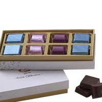 kandoi-special-chocolate-6-piece