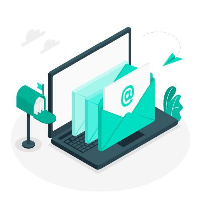 Email - Babla Rakhi Online