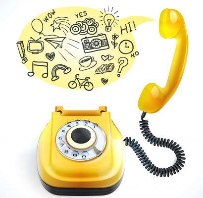 Voice Call - Babla Rakhi Online