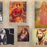 Historical Significance of Raksha Bandhan 1