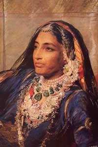 Maharani Jind Kaur