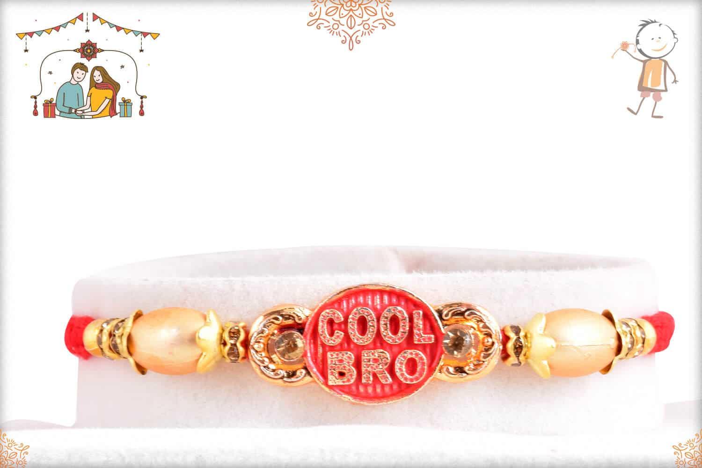 Cool Bro Rakhi 1
